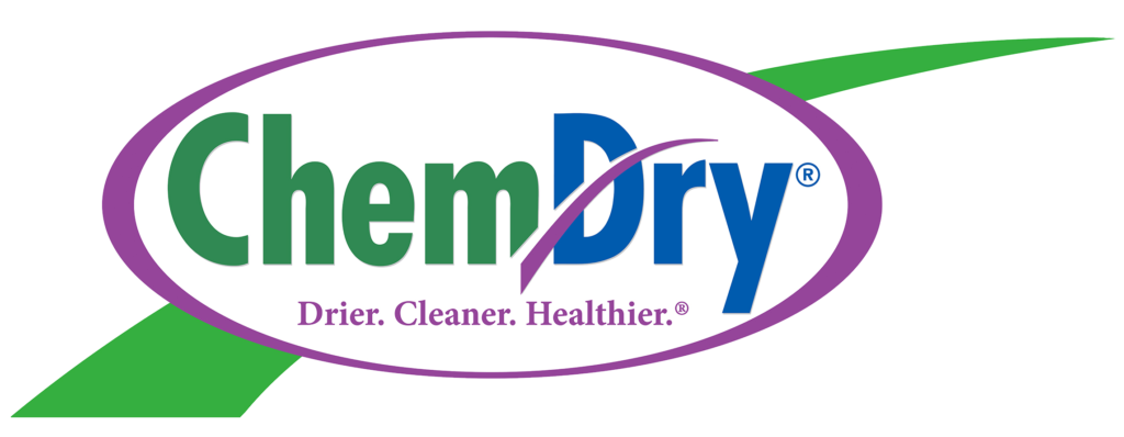 City Wide Chem-Dry Carpet Cleaning