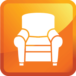 Sacramento California Upholstery Cleaning