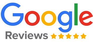 Google Reviews City Wide Chem-Dry